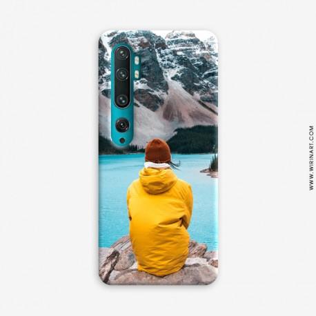 Fundas Xiaomi Note 7 Personalizadas