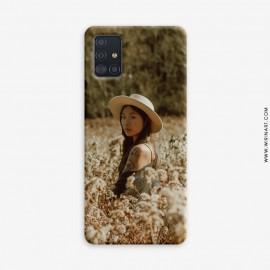 Funda Samsung Galaxy A11 personalizada