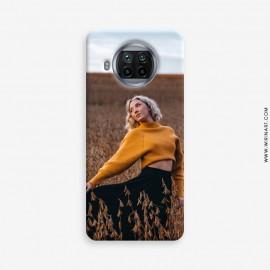 Funda Xiaomi MI Note 10 personalizada