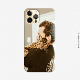 Funda iPhone 11 personalizada