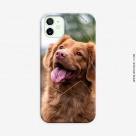Funda iPhone 12 Mini personalizada