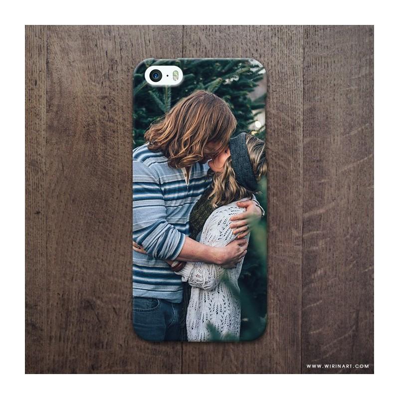 fundas iphone 5s personalizadas baratas