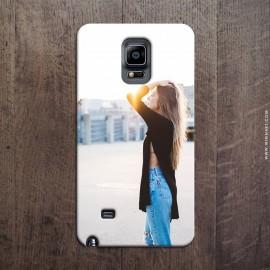 Funda Carcasa Personalizada para Samsung Galaxy Grand Prime personalizada
