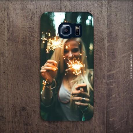 Fundas Carcasa Samsung Galaxy S4 Personalizadas