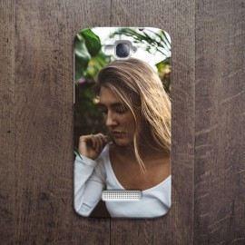Funda Alcatel one touch pop c7 personalizada
