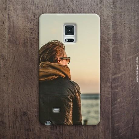 Fundas Samsung Galaxy Note Edge Personalizadas
