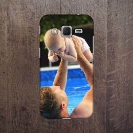 Funda Samsung Galaxy Core Prime personalizada