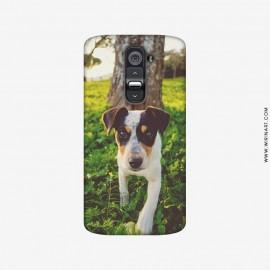 Funda LG G2 personalizada