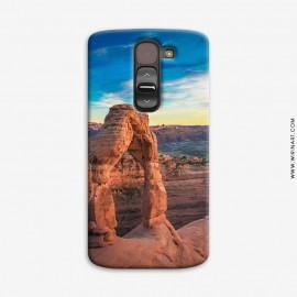 Funda LG G2 Mini personalizada