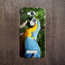 Funda Alcatel One Touch personalizada