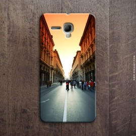 Funda Alcatel One Touch Pop 3 5.5 personalizada