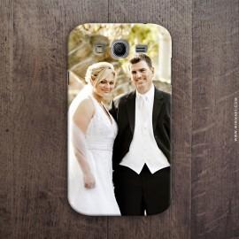 Funda Samsung Galaxy Note 3 Neo personalizada