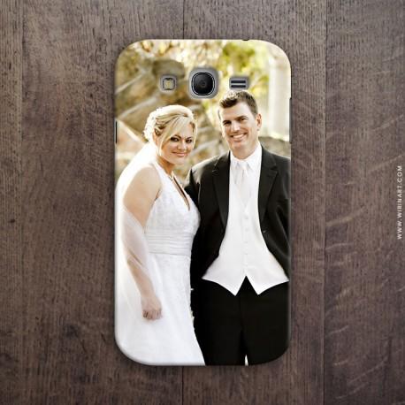 Fundas Samsung Galaxy Note 3 Neo Personalizadas