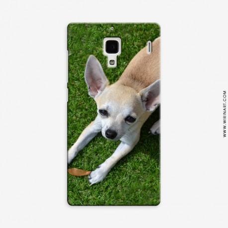 Fundas Xiaomi Redmi 1S Personalizadas
