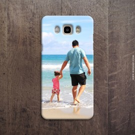 Funda Samsung Galaxy J5 personalizada