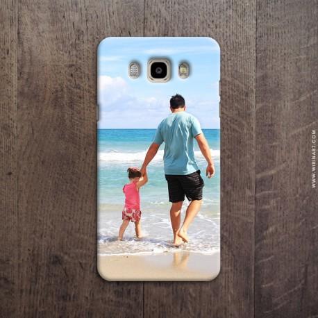 Fundas Samsung Galaxy J5 Personalizadas