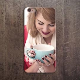 Funda iPhone 7 personalizada