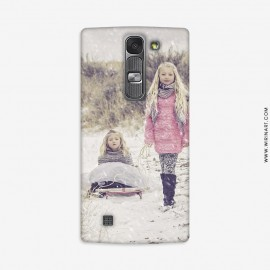 Funda LG Magna - G4c personalizada