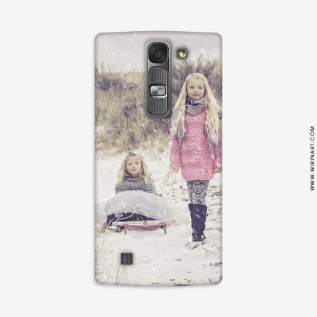 Fundas LG Magna - G4c Personalizadas