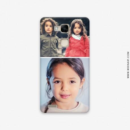 Fundas Huawei Mate 7 Personalizadas