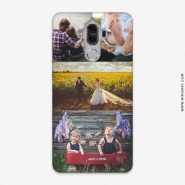 Funda Huawei Mate 9 personalizada