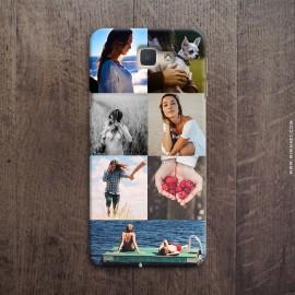 Funda Samsung Galaxy J7 personalizada