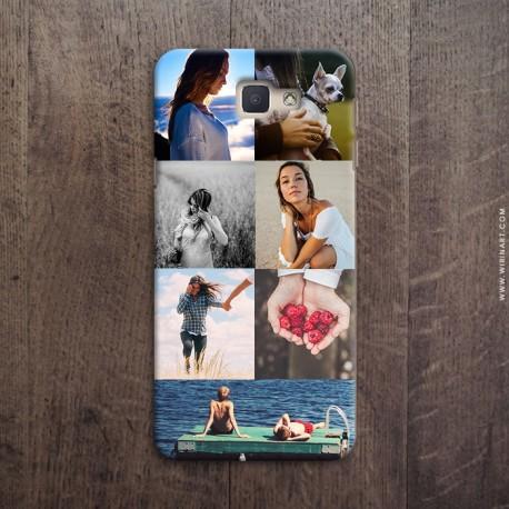 Fundas Samsung Galaxy J7 Personalizadas
