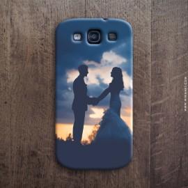 Funda Samsung Galaxy J7 Prime personalizada