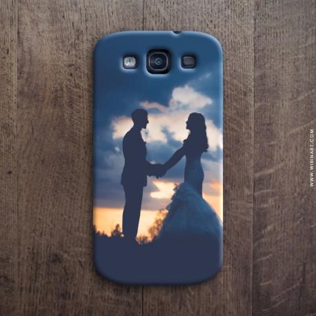Fundas Samsung Galaxy J7 Prime Personalizadas