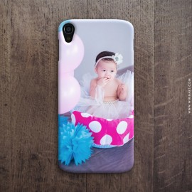 Funda Alcatel Idol 3 5.5 personalizada