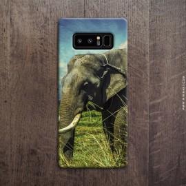 Funda Samsung Galaxy Note 8 personalizada