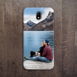 Funda Samsung Galaxy J7 2017 personalizada