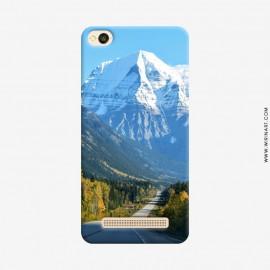 Funda Xiaomi Redmi 4A personalizada