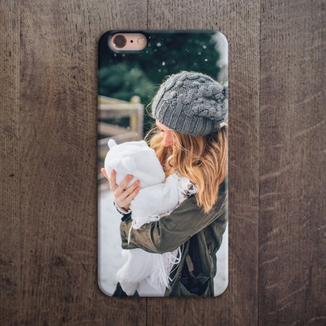 Fundas iPhone 8 Personalizadas