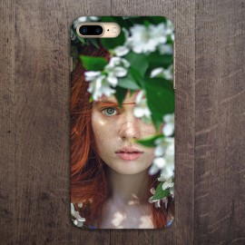 Funda iPhone 8 Plus personalizada