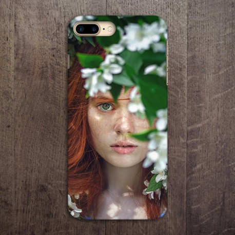 Fundas iPhone 8 Plus Personalizadas