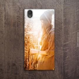 Funda Sony Xperia L1 personalizada