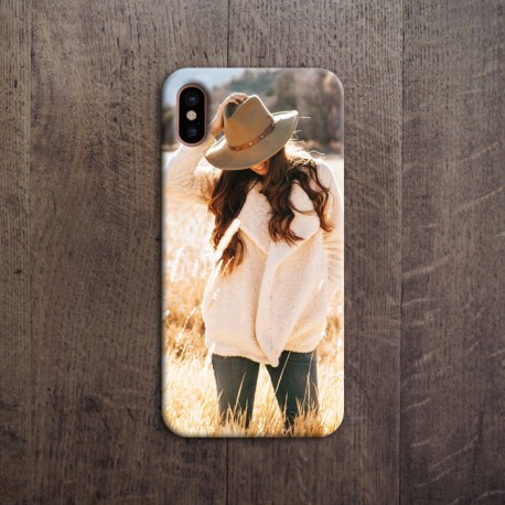 Fundas iPhone X Personalizadas