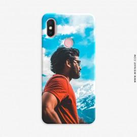 Funda Xiaomi Redmi S2 personalizada