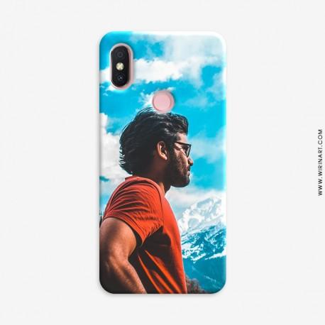 Promoción de ventas mas bajo precio disfruta de un gran descuento Funda personalizada Xiaomi Redmi S2.