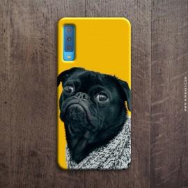 Funda Samsung Galaxy A7 personalizada