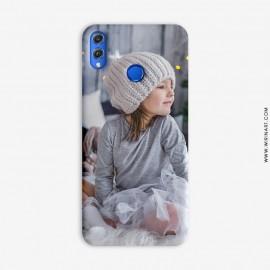 Funda Huawei Honor 8X personalizada