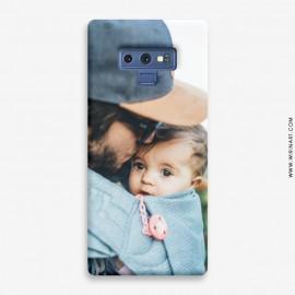 Funda Samsung Galaxy Note 9 personalizada
