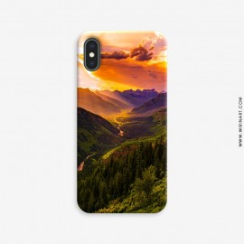 Funda iPhone XS personalizada