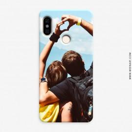 Funda Xiaomi Redmi Note 5 personalizada