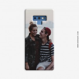 Funda Samsung S9 personalizada