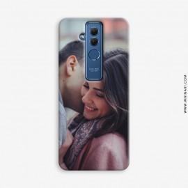 Funda Huawei Mate 20 Lite personalizada
