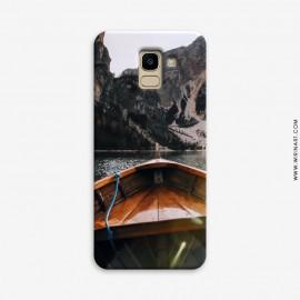 Funda Samsung Galaxy J6 personalizada