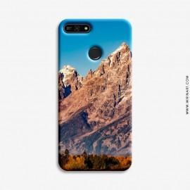 Funda Huawei Honor 7A personalizada