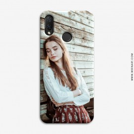 Funda Huawei P Smart Plus personalizada